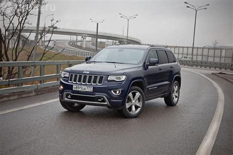 lada h8 сравнительный тест haval h8 и jeep grand неравенство
