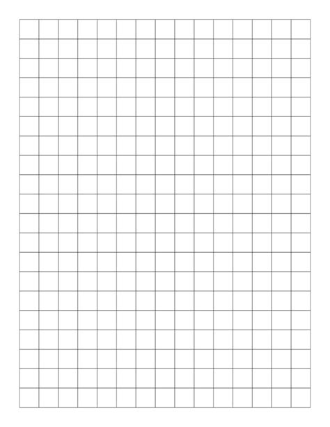 graph paper word plainresume co