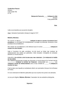 Lettre De La Banque Pour Visa Exemple Gratuit De Lettre Demande Autorisation Emprunt 224 Banque