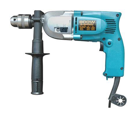 Bor Makita Hr 2020 makita power tools south africa impact drill hp2020