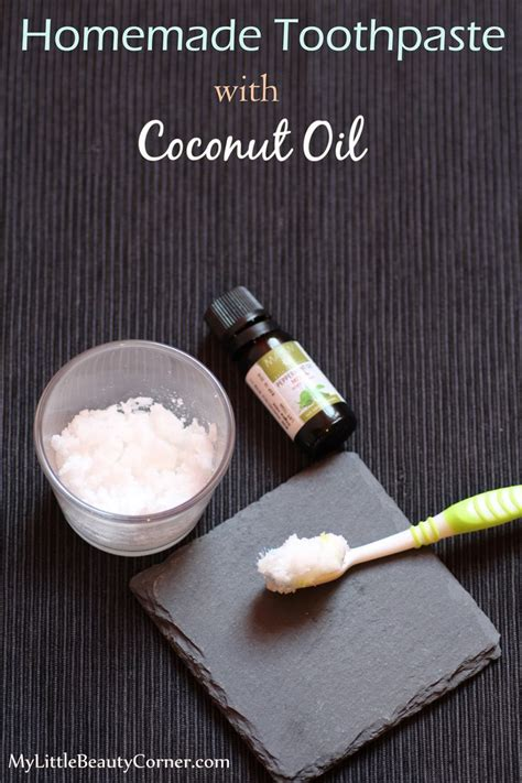 diy toothpaste 17 best images about coconut on coconut chocolate and