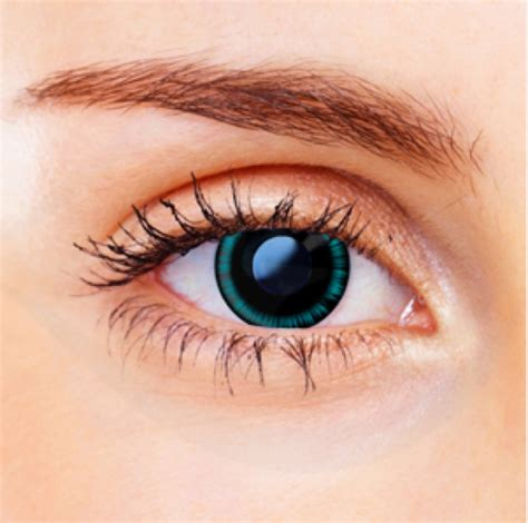 buy color contacts contact lenses