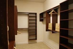custom closet costs
