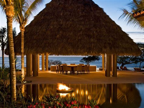 Beach Wedding Venues   Best Locations Around The World