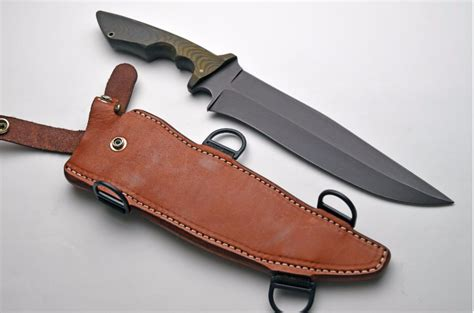 bowie knife origin what is a bowie knife exquisite knives
