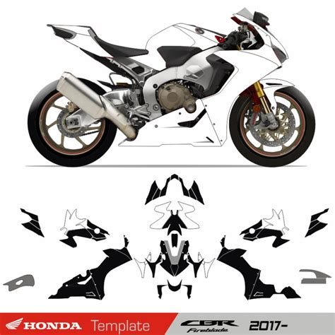 motorcycle graphics templates comfortable motorcycle graphics templates gallery