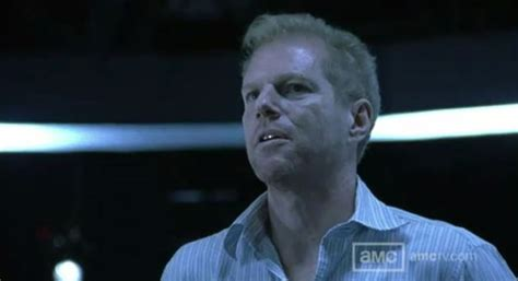 noah emmerich x files the walking dead villains who s the worst part 1 page 3