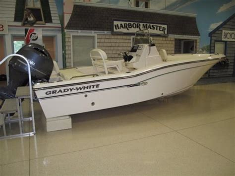 grady white boats for sale in nj grady white boats for sale in new jersey