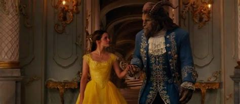 beauty and the beast beauty and the beast mp3 download be our guest scene is in new beauty and the beast clip