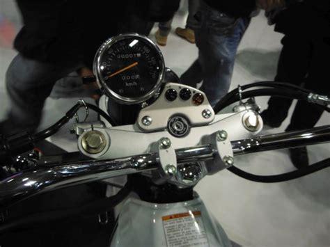 moto bike expo motosiklet fuari goeruentueleri