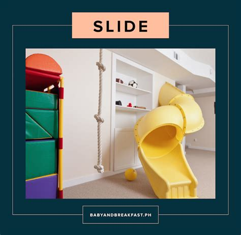 cool things to add to your room things for playrooms philippines family