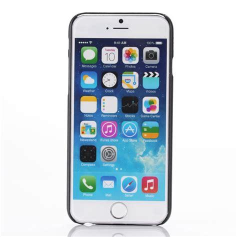 Iphone 7 Plus Baby Tazmania Pattern Hardcase image gallery iphone image