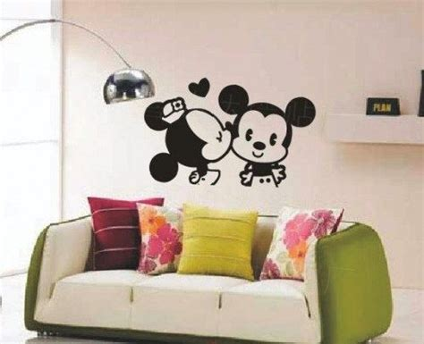 Mickey Mouse Room Decor 17 Best Images About Mickey On Pinterest Disney Disney And Vintage Mickey