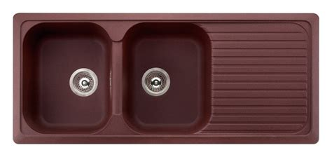 lavelli cucina in resina migliori lavelli per la cucina prezzi e dettagli