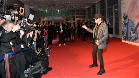 roter teppich prg lea 2017 roter teppich mit udo lindenberg