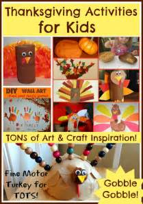 what is thanksgiving kids thanksgiving activities for kids growing a jeweled rose