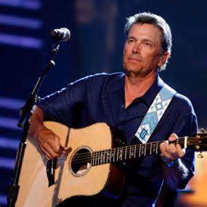 10 things you didn t know about george strait