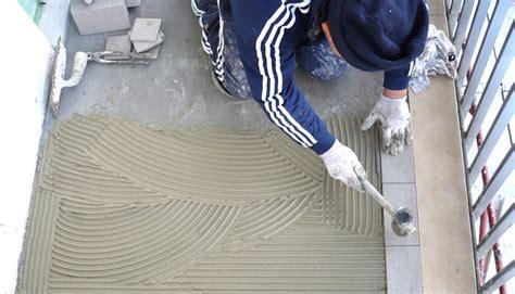 costo rifacimento terrazzo best rifacimento terrazzo ideas house design ideas 2018