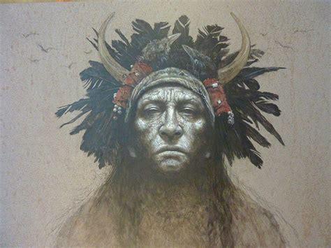 american indian painting american prints kirby sattler