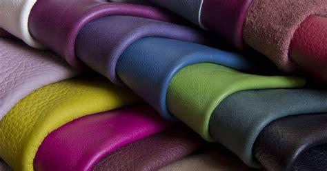 prodotti per divani in pelle il divano in pelle pulizia e manutenzione