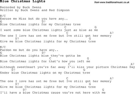 christmas lights chords christmas decorating