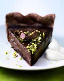 best chocolate dessert recipes the most decadent desserts ever