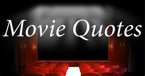 film quotes quiz round movie quotes quot round up the usual suspects quot the classic