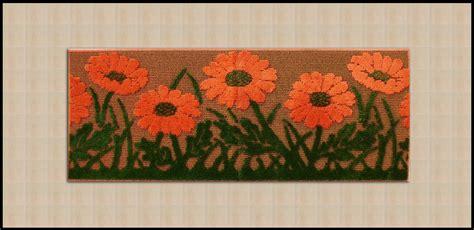 tappeti da cucina antiscivolo tappeti cucina zerbini su misura