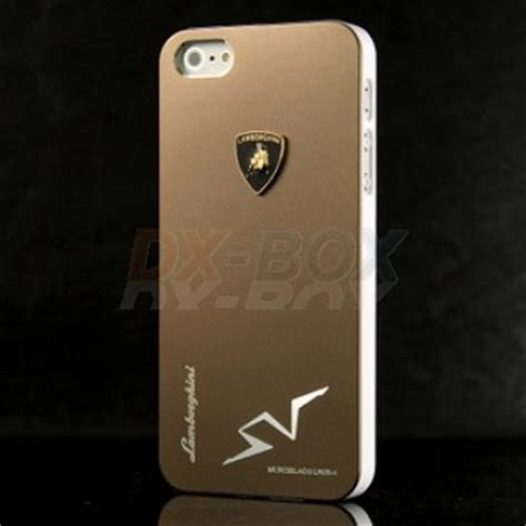 lamborghini iphone 5 iphone 5
