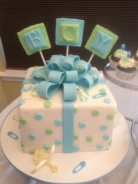 baby boy shower cakes pictures southern blue celebrations baby shower cakes for boys