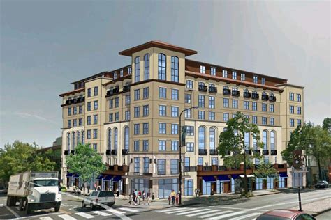 developer submits  story project  university milvia