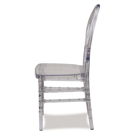 Plastic Chairs Price by Wholesale Plastic Chair Price For Outdoor Cntopfurniture