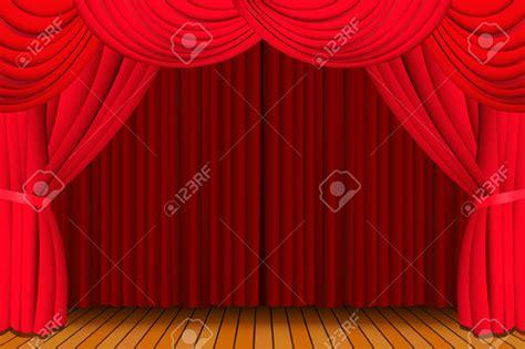 draw the curtains draw the curtains 28 images draw the curtain clipart