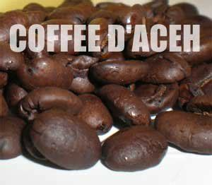 Gayo Premium Coffee green beans arabica coffe g1 g2 and premium gayo