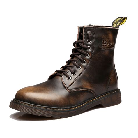 boots casual mens casual boots for all occasions