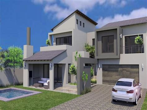 houses for sale in st louis mo sandton douglasdale property houses for sale douglasdale cyberprop 11 14