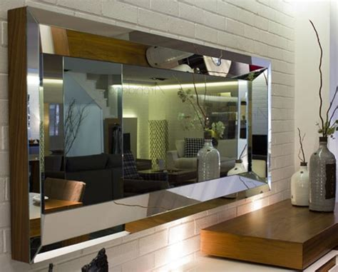 wohnzimmer spiegel 1000 ideen zu wohnzimmer spiegel auf