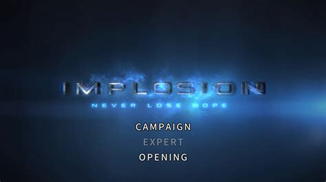 download implosion full version for android implosion never lose hope games for android 2018