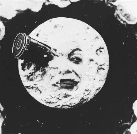Fil De Feriste by Weltraumtourismus Science Fiction Werden Wir So In