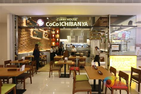 coco ichibanya tokyo coco ichibanya 1 japanese curry house in the world now