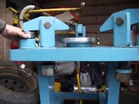 pneumatic test bench hydraulic pneumatic bench tester surplusdealers co uk