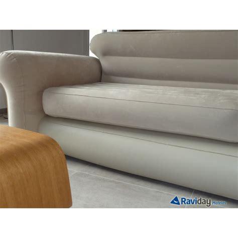 divano gonfiabile intex divano angolare gonfiabile intex raviday