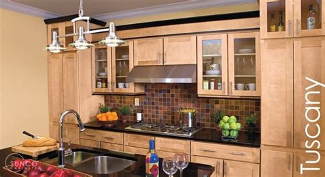 sunco cabinets for sale sunco transitional kitchen new york by kabinet