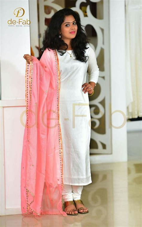 pin  alphonsa thomas  salwar dress indian style
