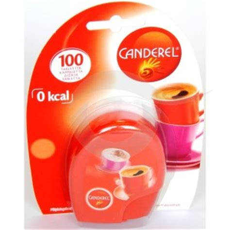 Free Find Uk Free Canderel Sweetener Free Stuff Finder Uk