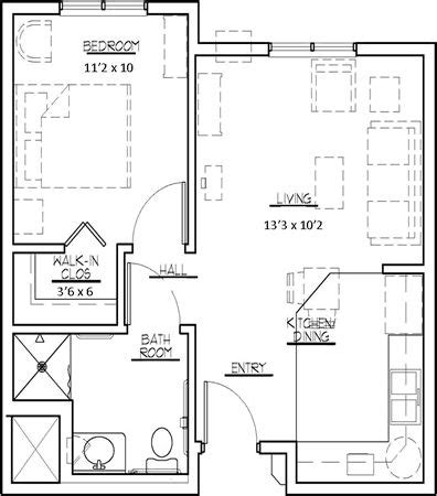 550 square foot house 550 sq ft nice small home ideas pinterest