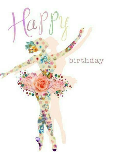 Happy Birthday Wishes For A Dancer 17 Best Best Happy Birthday Quotes On Pinterest Birthday