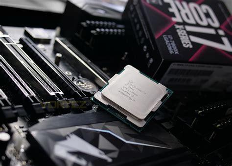 Intel I7 7800x intel i7 7800x 3 5ghz socket 206 end 9 4 2020 4 11 pm