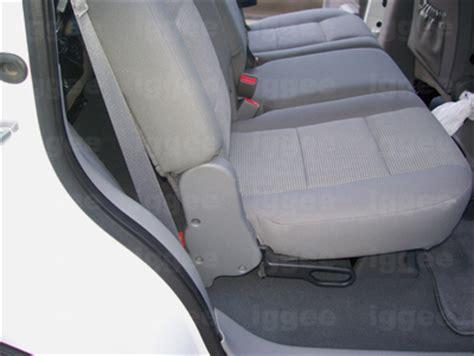 2004 durango seat covers dodge durango 1998 99 00 01 04 vinyl custom seat cover ebay