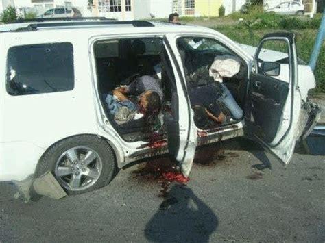 imagenes de la familia del komander fuerte balaceras y granadazos la militares vs sicarios 7